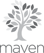 Maven Publishing USA