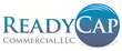 ReadyCap Commercial, LLC - Direct CRE Lender