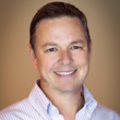 Search Influence CEO: Small Businesses Can Attract Customers with Content Marketing