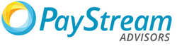 PayStream Advisors Software Research