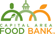 Capital Area Food Bank, Washington Metro Area's Largest Hunger Relief...