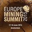Recent developments in Eastern Europe's Mining industry