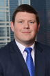 Bradley M. Cosgrove Wins Seat on Illinois State Bar Association...
