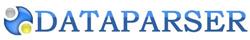 DataParser