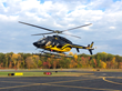 Bell 407GX New York
