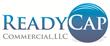ReadyCap Commercial, LLC - Direct CRE Lender