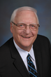 Express Employment Professionals, Founder, CEO, and Chairman of the Board Celebrates 50 Years in the Staffing Industry
