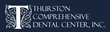 Dr. Frederick Thurston Now Offers Mini Dental Implants to Patients Who Need Tooth Replacement in Auburndale, FL