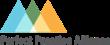 EHR Integration Services Announces Strategic Alliance with EagleDream Health
