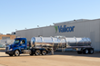 Valicor Announces Monroe Ohio Grand Opening