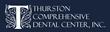 Dr. Frederick D. Thurston Celebrates Gum Disease Awareness Month, Educates Patients on Gum Disease Risks in Auburndale, FL