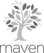 Maven Publishing USA