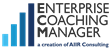 Introducing Enterprise Coaching Manager (ECM): A Coaching Management System to Optimize Your Corporate Coaching Programs