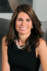 Vivian Keena, CEO