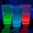 LED Atomic Glow Cup from Glowsource.com