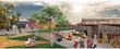 Perkins Eastman Teams Up With Fundación Hogar de Cristo to Build...