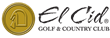 El Cid Golf & Country Club Announces New Golf Website Launch