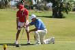 El Cid Golf Academy