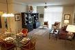 St Louis Furnished Apartments