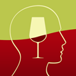 Pocket Wine Profile Icon