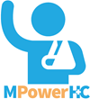 MPowerHC Announces Launch of New Platform that Reduces Cost of...