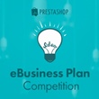 PrestaShop Launches an eBusiness Plan Competition, Open to Anyone with...