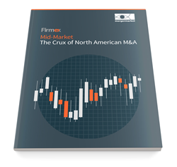 2015 North America M&A predictions and prospects