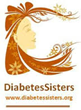 DiabetesSisters Announces Partnership with Black Women's Health Imperative