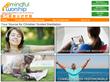 Mindful Worship Web Site
