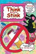 Author Kim Kins Dixon Releases 'Think Before Stink'