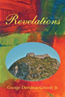 New novel 'Revelations' proffers explanation of crusade against...