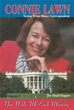 Senior White House Reporter Connie Lawn tells all in updated memoir