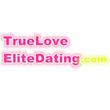 TrueLoveEliteDating.com Has Been Launched to Help Elite Singles Find...