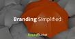 Matthew Spendiff-Smith Joins the BrandBucket Ambassador Partner...