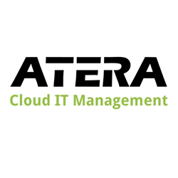 Atera Cloud IT Management Sotware for MSP and Office 365