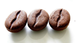 Enhancing the Caffeine Experience and How Coffee Habits Relate to Our...