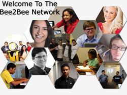 1-855-233-23311-855-BEE-BEE1