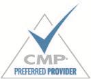 SignUp4 CIC Preferred Provider