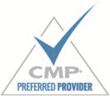 SignUp4 Named a CMP Preferred Provider