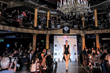 London Fashion Week FashionTV