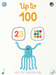 Up to 100, The New Educational App By Marbotic Helps Children Discover...