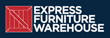 Express Furniture Warehouse Announces Website Redesign