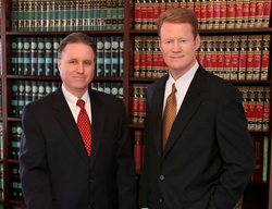 newnan car accident lawyers