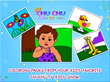 "Creators of Top Ranked YouTube Channel ChuChu TV, Buddies Infotech Pvt Ltd., Launch New ""myChuChu Coloring Book"" App"