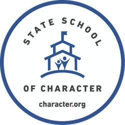 State Schools of Character