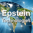 Epstein Technologies Announces Launch of Revolutionary New Corporate Training Programs