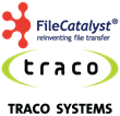 FileCatalyst Accelerates File Transfer in the Czech Republic with Traco Systems Partnership