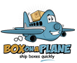 1-800 Courier Announces New Same-Day Air Service BoxOnaPlane.com Nationwide