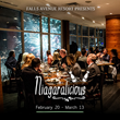 Niagaralicious - A Brand New Culinary Experience in Niagara Falls