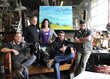 Woodcraft Partners with Black Dog Salvage To Expand Upcycling Program